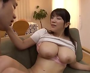 Her Tits So Big (Full: bit.ly/2FEpoaA)