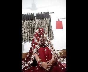Rajasthani newly married first night utter enjoy